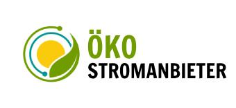 www.oekostromanbieter.com